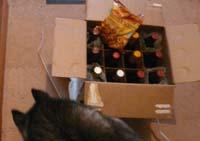 wine851.jpg
