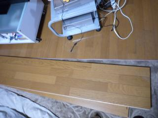 P1200646_convert_20110111145609.jpg