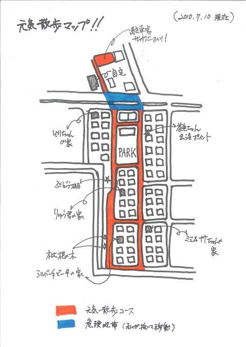 map_convert_20100711133112.jpg
