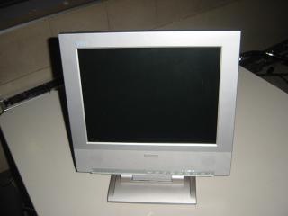 TVdinner2