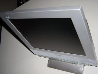 TVdinner3