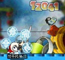 2006050506.jpg