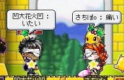 Maple☆0285