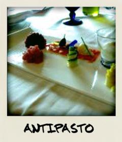 antipasto.jpg