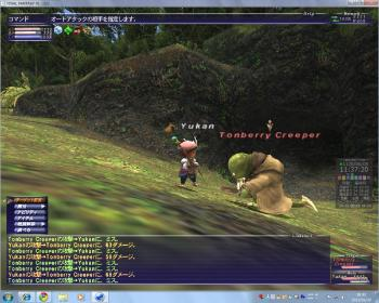 FF2011330184220.jpg