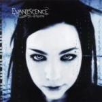 Evanescence9s.jpg