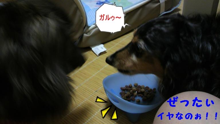 怒る (2)