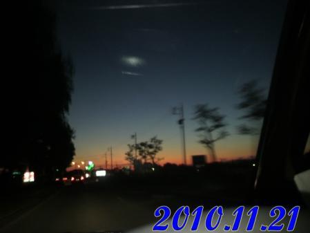 2010112117170000.jpg