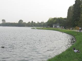 20100912m18.jpg