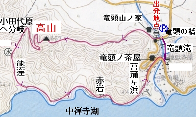20101016m22.jpg