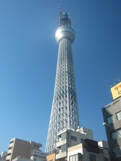 20101218m01.jpg