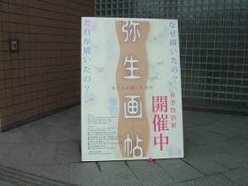 DSCF7855.jpg