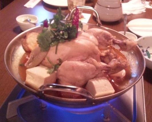 101124_鳥鍋