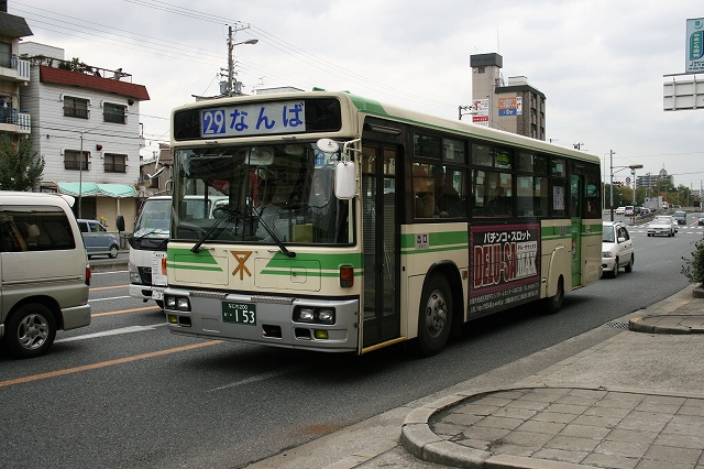 別館のりもの倶楽部(バス編) ...