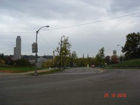 20101025PITT&CMU