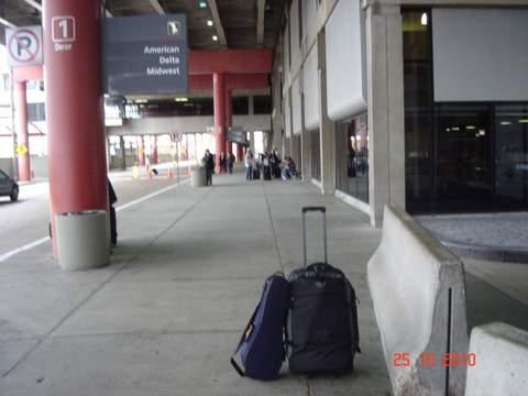 20101025空港
