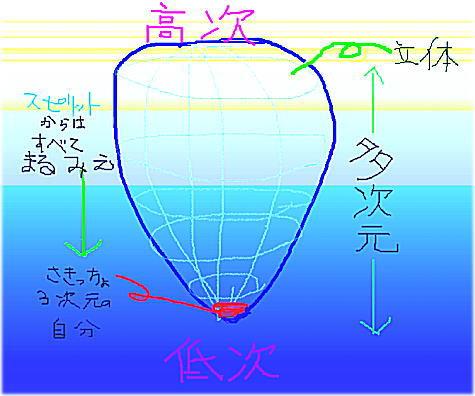 20070203204123.jpg