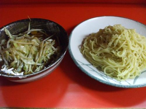 野菜付け01