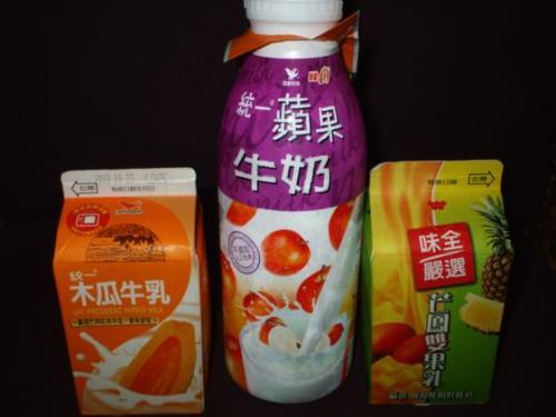 フルーツミルク01