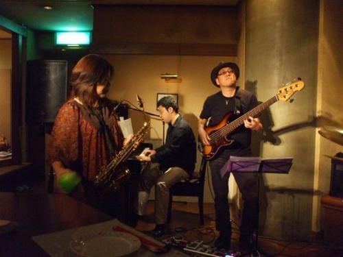 ライブ02
