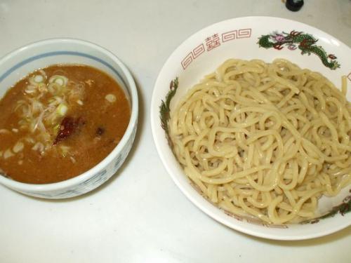 とみ田02