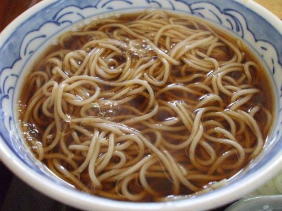 味噌豚丼03