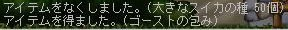 Maple0010_20080812173947.jpg