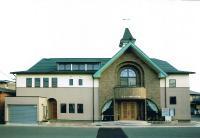 C・O・G松阪キリスト教会