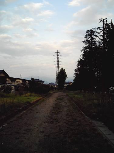 IMAG7592-s.jpg