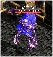 1boti_7.jpg
