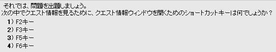 gakumon5.jpg