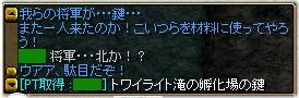 taki_11.jpg