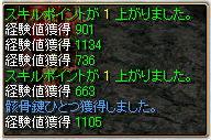 teretto_4.jpg