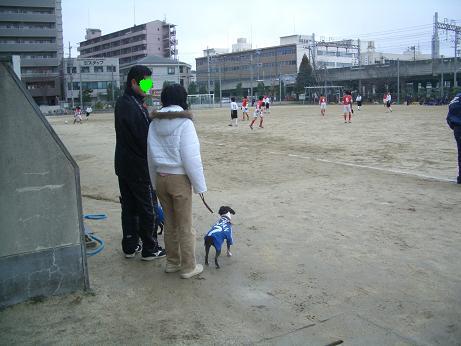 20060321095812.jpg