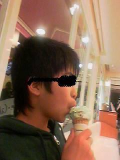 20070305231046.jpg