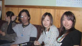 2008-09-12_00007.jpg