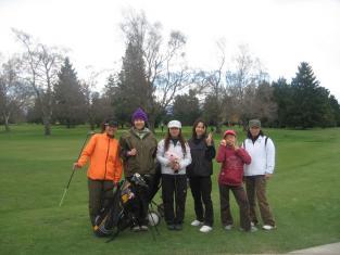 20080902ゴルフ 048