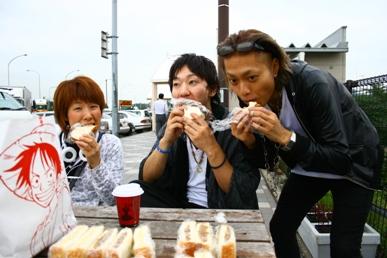 コピー ~ 富士急2010-10-12 006