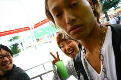 富士急2010-10-12 023