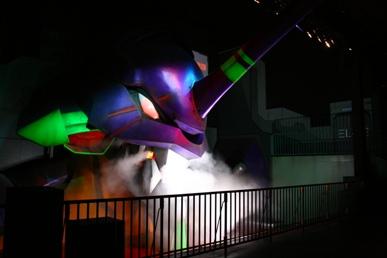 富士急2010-10-12 043