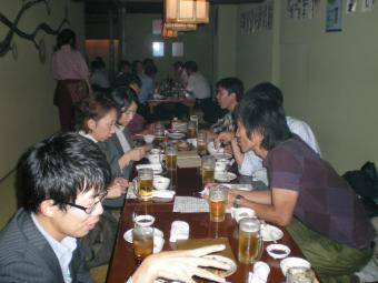 DSCN0365_convert_20081011111941