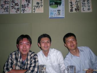 DSCN0366_convert_20081011112045