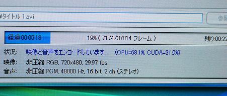 014_20081231020258.jpg
