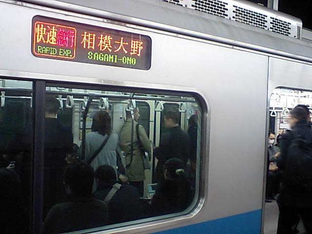 CA370102.jpg