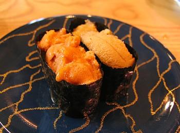 hatchinohe_sushi_02.jpg
