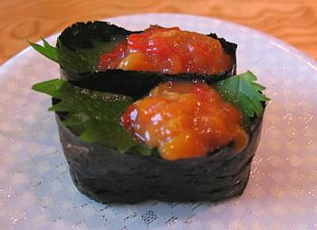 hatchinohe_sushi_04.jpg