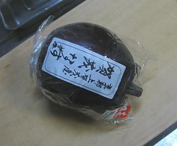kamonasu_dengaku_200908_01.jpg