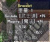 brace1.jpg