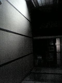 060610_182542.jpg