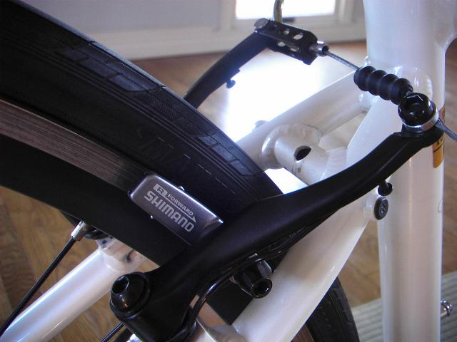 自転車の 自転車 付属品 メーカー : 自転車と付属品の取扱説明書は ...
